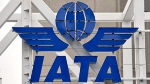 Virusul ucigaș din China ar putea provoca pierderi de 29 de mld. USD operatorilor aerieni