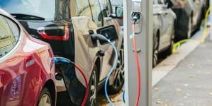CE a aprobat alocarea a 53 mil. euro de către România pentru stații de încărcare destinate mașinilor electrice
