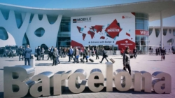 UPDATE: Mobile World Congress din Barcelona, amenințat de coronavirus