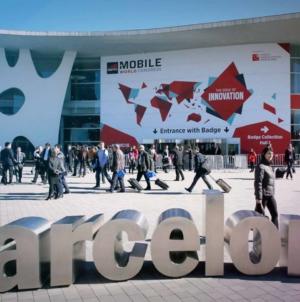 ULTIMA ORĂ: Mobile World Congress 2020 a fost anulat