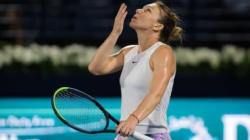 Simona Halep, calificată în sferturi de finală la Australian Open 2021