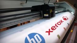 Xerox, gata să preia HP pentru 35 mld. USD