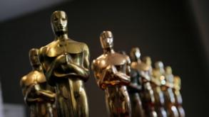 Organizatorii premiilor Oscar 2021 promit că mai multe vedete vor păși pe covorul roșu