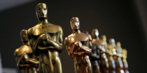 """Filmul """"Parasite"""" și actorii Renee Zellweger și Joaquin Phoenix, vedetele galei Oscar 2020"""