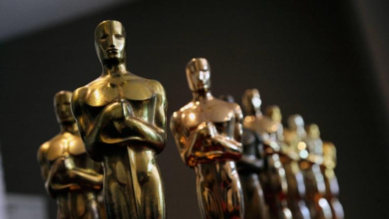 Premiile Oscar 2021: Nomadland – cel mai bun film, Frances McDormand – cea mai bună actriță, Anthony Hopkins – cel mai bun actor