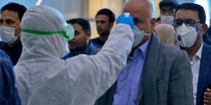 Italia impune 14 zile de carantină celor care sosesc din România și Bulgaria