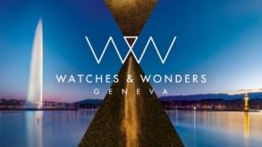 Expoziția de ceasuri și bijuterii de la Geneva, una dintre cele mai mari din lume, a fost anulată