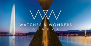 Astăzi începe Watches & Wonders, eveniment online exclusivist dedicat pasionaților de ceasuri de lux