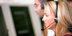 ANOFM: Număr unic de apel pentru informaţii cu privire la modalităţile de acordare a şomajului tehnic