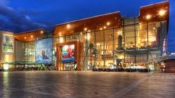 Centrul comercial Băneasa și magazinul IKEA se închid temporar