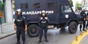 Măsuri drastice în Bulgaria. Locuitorii Capitalei nu au voie să părăsească orașul