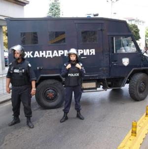 Bulgaria a interzis călătoriile între orașe. Vârstnicii mai pot intra în magazine doar două ore pe zi