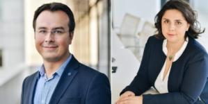 Deloitte: Scurt ghid de pregătire a planului de continuitate a afacerii în caz de pandemie