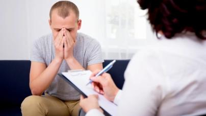 CNIPMMR: 39,1% dintre antreprenori şi-au suspendat activitatea