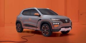 Renault și Dongfeng renunță la colaborare. Viitorul model electric Dacia, în pericol?