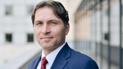 Deloitte: Măsuri fiscale luate în lume pentru a diminua efectele crizei