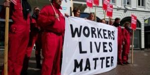 Danemarca: statul va plăti 75% din salariile angajaţilor de la firmele private