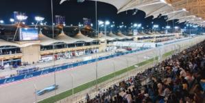 Coronavirusul lovește Formula 1: Marele Premiu din Bahrain se va desfășura fără spectatori