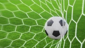 Arbitrajul video va fi introdus în Liga I începând cu ediţia 2022-2023
