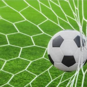 KPMG: Pierderi de cel puțin 3,4 mld. euro pentru cele mai importante cinci campionate de fotbal europene