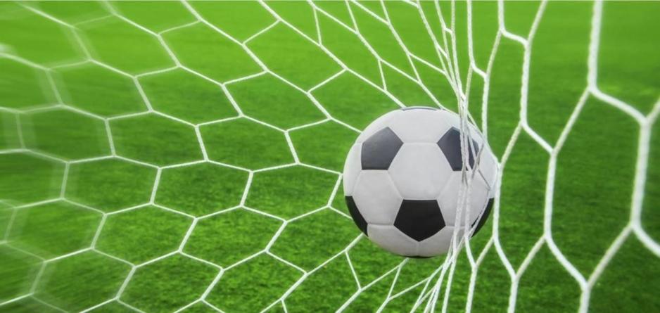"""Fotbalul românesc """"se închide"""". FRF a decis suspendarea tuturor competițiilor"""