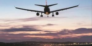 Ministrul de Interne: Zborurile din și către Italia, suspendate
