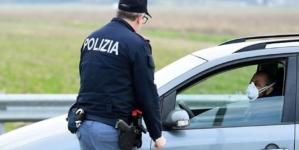 """În Italia a fost impusă încetarea """"oricărei activităţi de producţie"""" care nu este esențială"""