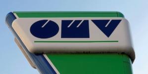 OMV vinde active de două miliarde de euro și benzinăriile sale din Germania pentru a finanța preluarea Borealis