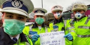 GCS: 36 de români au dosare penale pentru zădărnicirea combaterii bolilor