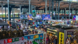 Încă un eveniment de talie mondială anulat de teama coronavirusului: Salonul turismului de la Paris