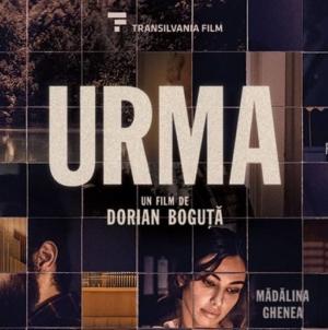 """Lungmetrajul """"Urma"""" debutează în cinematografe"""