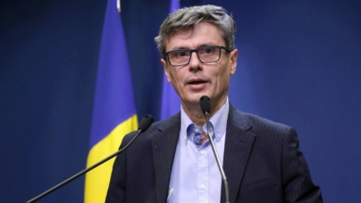 Ministrul Energiei: Gazul din Marea Neagră va fi scos sfârşitul lui 2025. România devine din nou exportator net de energie