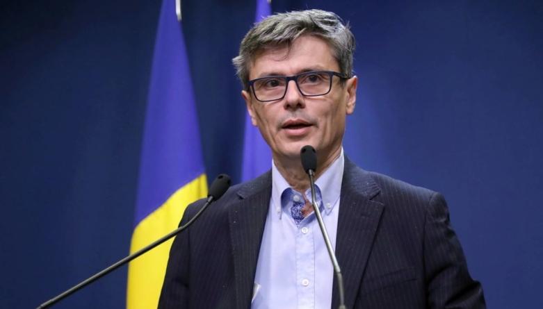 Ministrul Economiei consideră că pierderile generate de pandemie vor fi foarte mari