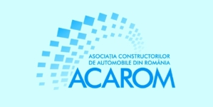 ACAROM: Industria auto caută soluții de creștere a capacităților de producție pentru măști, viziere și piese pentru ventilatoare