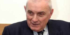 Adrian Vasilescu: La noi se suprapun trei crize. Trebuie să ne gândim foarte bine cum ieșim din acest impas