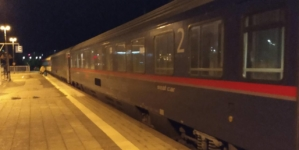 Austria se alătură statelor care impun intrarea în izolare a celor care vin din România