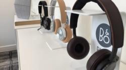 Bang & Olufsen, în corzi: a patra pierdere trimestrială consecutivă
