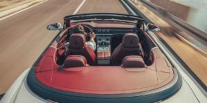 Magnații ruși dețin 12.900 de mașini de lux. Iată care sunt cele mai căutate și unde se află