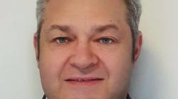 Un român este, din această lună, director de vânzări al Cadillac Europe