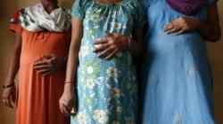 """Numele """"Corona"""" şi """"Covid"""", au ajuns deja în documentele unor nou-născuți indieni"""