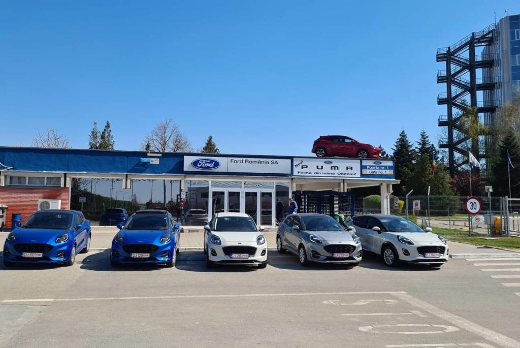 Ford Romania Covid-19 (3)