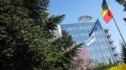 După Dacia, și Ford anunță prelungirea stopării activității