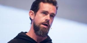 Fondatorul Twitter donează 1 miliard de dolari pentru combaterea Covid-19