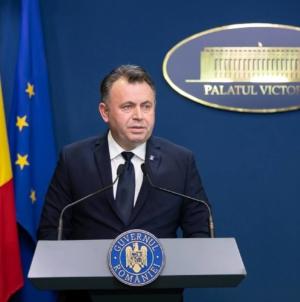 Ministrul Sănătăţii: Se deschid bisericile și hotelurile, dar cu restricții
