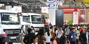 Vânzările de vehicule comerciale trădează slăbiciunile economiei românești