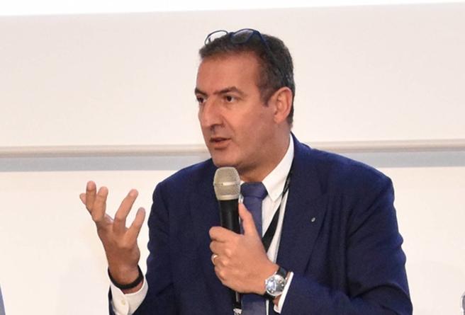 Christophe Dridi, Dacia: Noile Sandero și Logan nu vor întârzia. Avem proiecte și pentru hibride