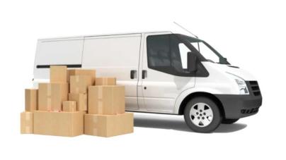 Analiză: Afacerile firmelor de poștă și curierat ar putea urca la 6 mld. lei în 2020. Iată clasamentul sectorului