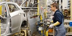 Grupul Hyundai – Kia mizează pe vânzări mai mari cu 11,5% în 2021 și cumpără o uzină