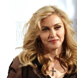 Madonna a fost infectată cu noul coronavirus