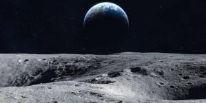 Boeing a pierdut lupta cu SpaceX și Blue Origin pentru viitorul modul spațial